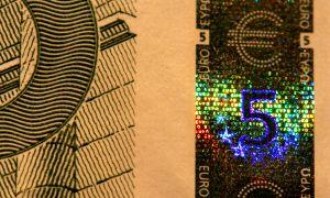 Creative Commons Attribution 2.0 - spacepleb - http://www.flickr.com/photos/spacepleb/391612461/